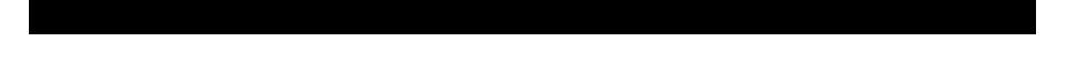 shadow-6 Services - InfoMark GLOBAL - Website design in Varanasi