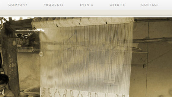 Indian-LOOMS-570x321 Designers' Desire - Bhadohi - InfoMark GLOBAL - Website design in Varanasi