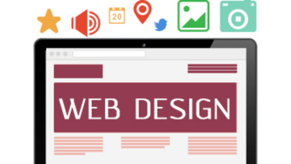 banner-IMG-570x321 InfoMark GLOBAL (IMG) - Website Design Company in Varanasi - InfoMark GLOBAL - Website design in Varanasi