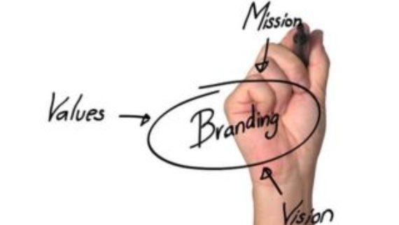 brand-strategy-e1488176348428-570x321 InfoMark GLOBAL (IMG) - Website Design Company in Varanasi - InfoMark GLOBAL - Website design in Varanasi