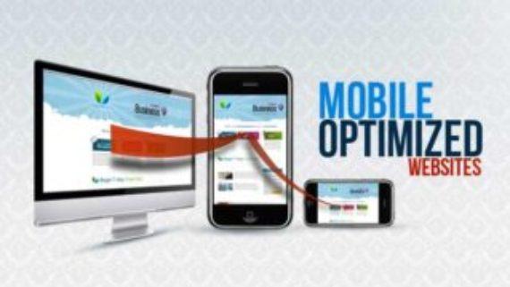 mobile-optimised-IMG-e1488176125298-570x321 InfoMark GLOBAL (IMG) - Website Design Company in Varanasi - InfoMark GLOBAL - Website design in Varanasi