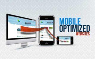 mobile-optimised-IMG