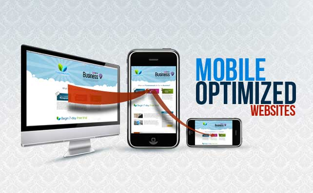 mobile-optimised-IMG Mobile Web Development - InfoMark GLOBAL - Website design in Varanasi