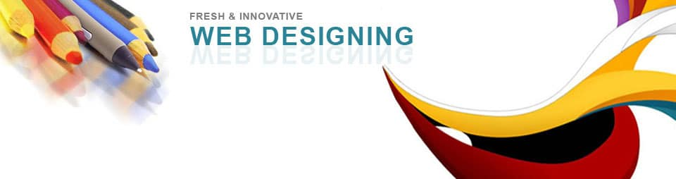 web_designing_IMG Services - InfoMark GLOBAL - Website design in Varanasi