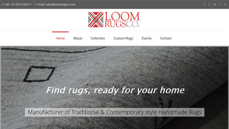 Loom-Rugs-Co-2015-01-26-13-00-41