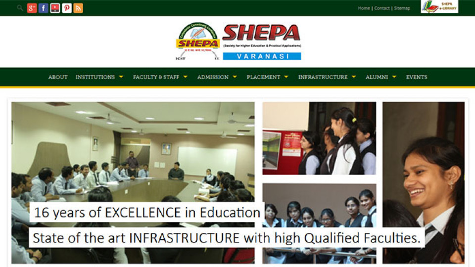 SHEPA-Varanasi—Society-for-higher-education-and-practical-applications-2015-01-26-13-02-58