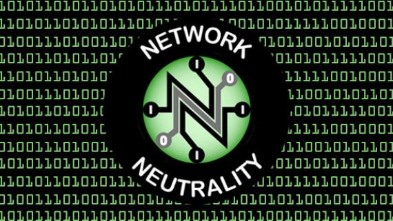 IMG-Net-Neutrality-570x321 InfoMark GLOBAL (IMG) - Website Design Company in Varanasi - InfoMark GLOBAL - Website design in Varanasi