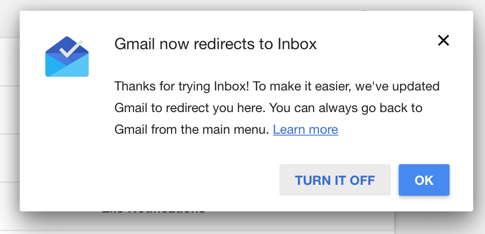 gmail-inbox-IMG