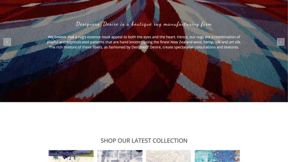 Exclusive-Luxury-Carpets-Buy-Online-Designers-Desire-thumb