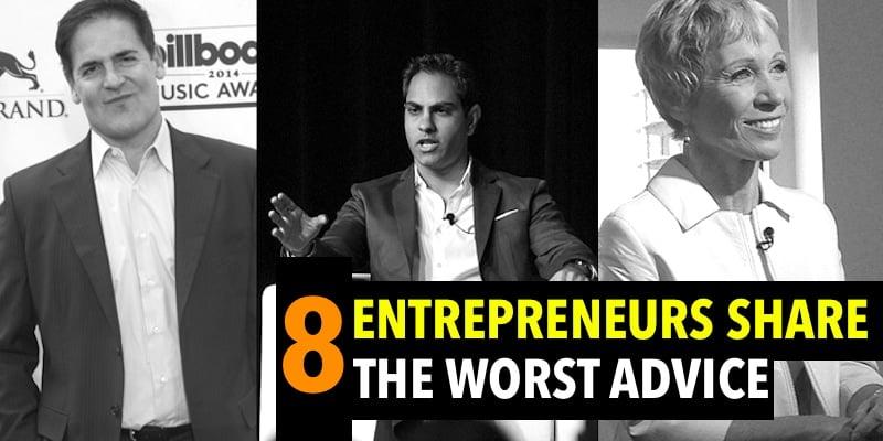 IMG-successful-entrepreneurs