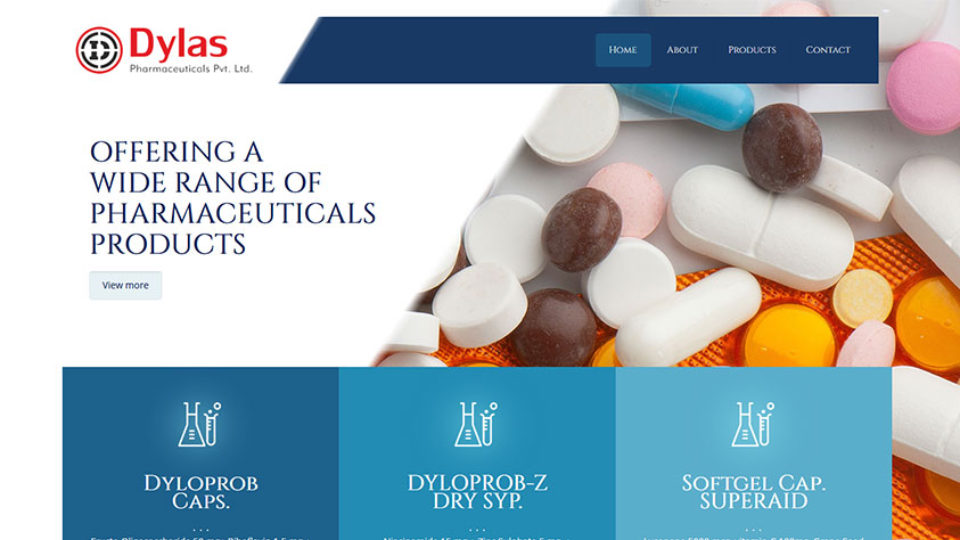 Dylas-Pharmaceuticals-Pvt.-Ltd