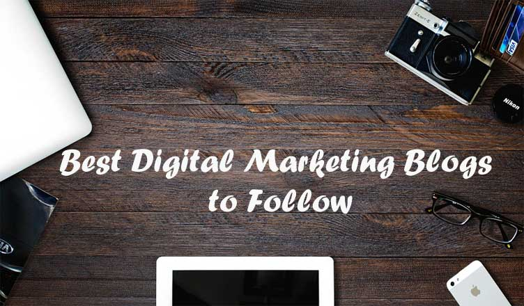 IMG-15 Best Digital Marketing Blogs to Follow in 2016