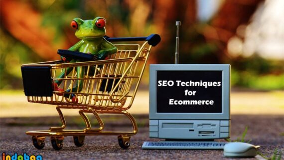 IMG-Best-On-Page-and-Off-Page-SEO-Techniques-for-Ecommerce-570x321 InfoMark GLOBAL (IMG) - Website Design Company in Varanasi - InfoMark GLOBAL - Website design in Varanasi
