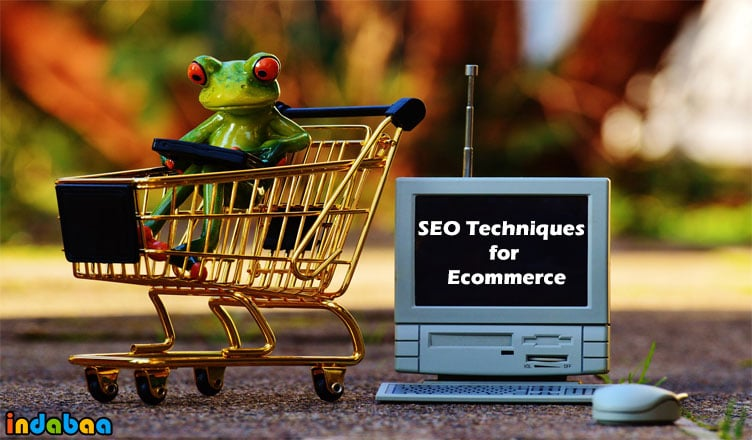 IMG-Best-On-Page-and-Off-Page-SEO-Techniques-for-Ecommerce