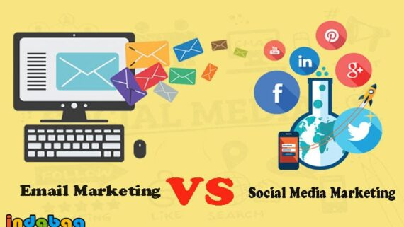 IMG-Email-Marketing-and-Social-Media-Marketing-–-Which-is-more-Successful-570x321 InfoMark GLOBAL (IMG) - Website Design Company in Varanasi - InfoMark GLOBAL - Website design in Varanasi