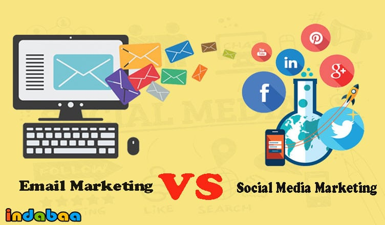 IMG-Email-Marketing-and-Social-Media-Marketing-–-Which-is-more-Successful