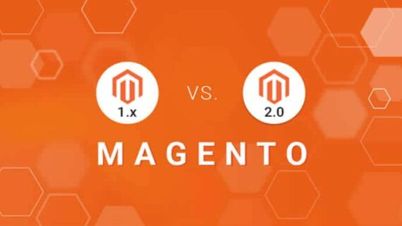 IMG-MAGENTO-2-570x321 InfoMark GLOBAL (IMG) - Website Design Company in Varanasi - InfoMark GLOBAL - Website design in Varanasi