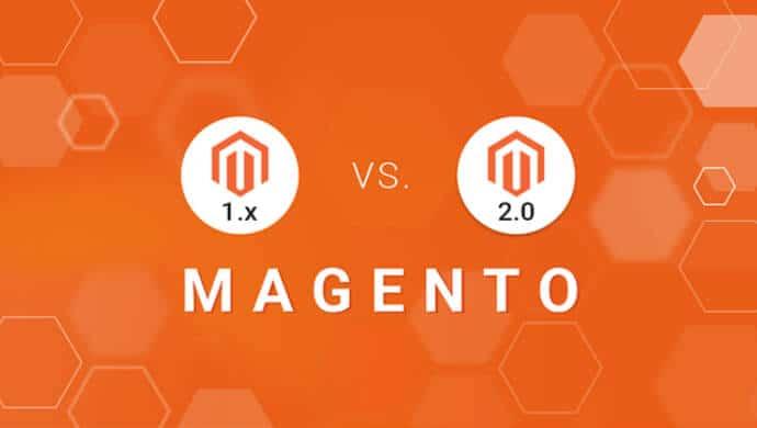 IMG-MAGENTO-2