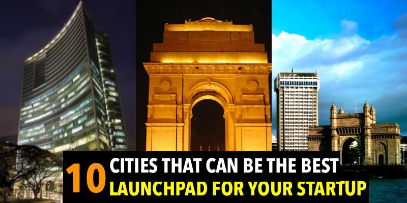 IMG-india-startup