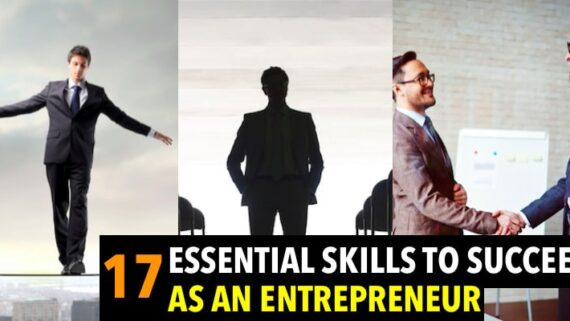 IMG-skills-for-entrepreneurs-570x321 InfoMark GLOBAL (IMG) - Website Design Company in Varanasi - InfoMark GLOBAL - Website design in Varanasi