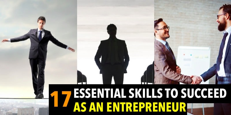 IMG-skills-for-entrepreneurs