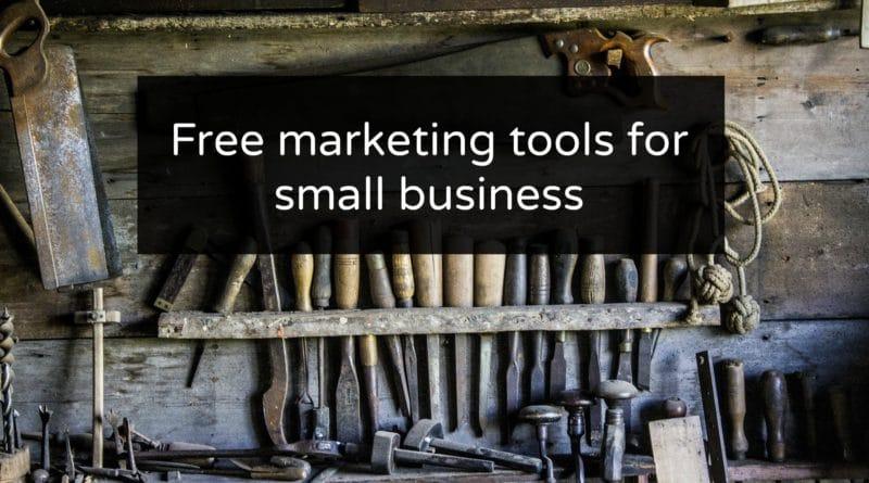IMG-tools-1920-800×445
