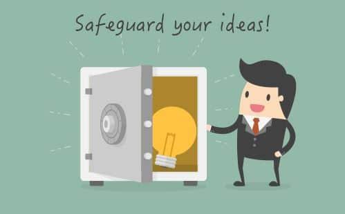 infomarkglobal.com-safegaurd-your-ideas