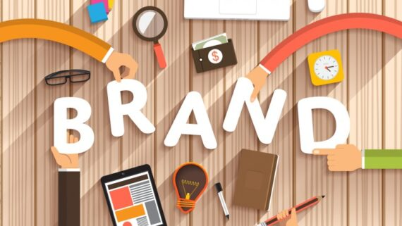 IMG-Branding-is-not-Just-for-Giants-Small-Businesses-must-Go-for-It-1-570x321 InfoMark GLOBAL (IMG) - Website Design Company in Varanasi - InfoMark GLOBAL - Website design in Varanasi