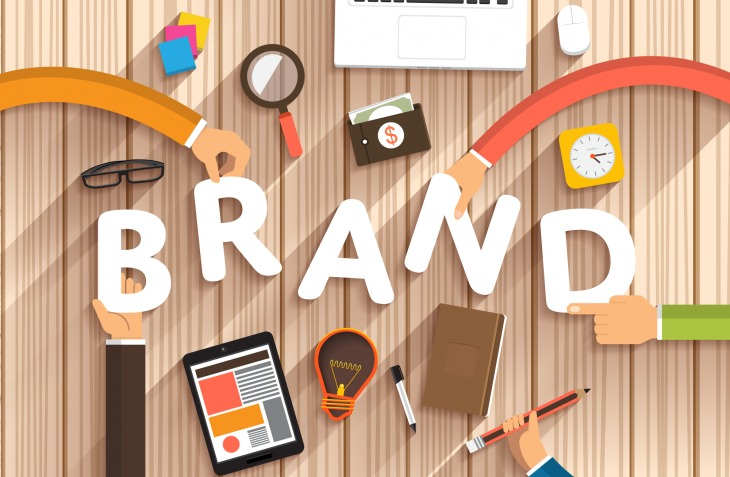 img-branding-is-not-just-for-giants-small-businesses-must-go-for-it