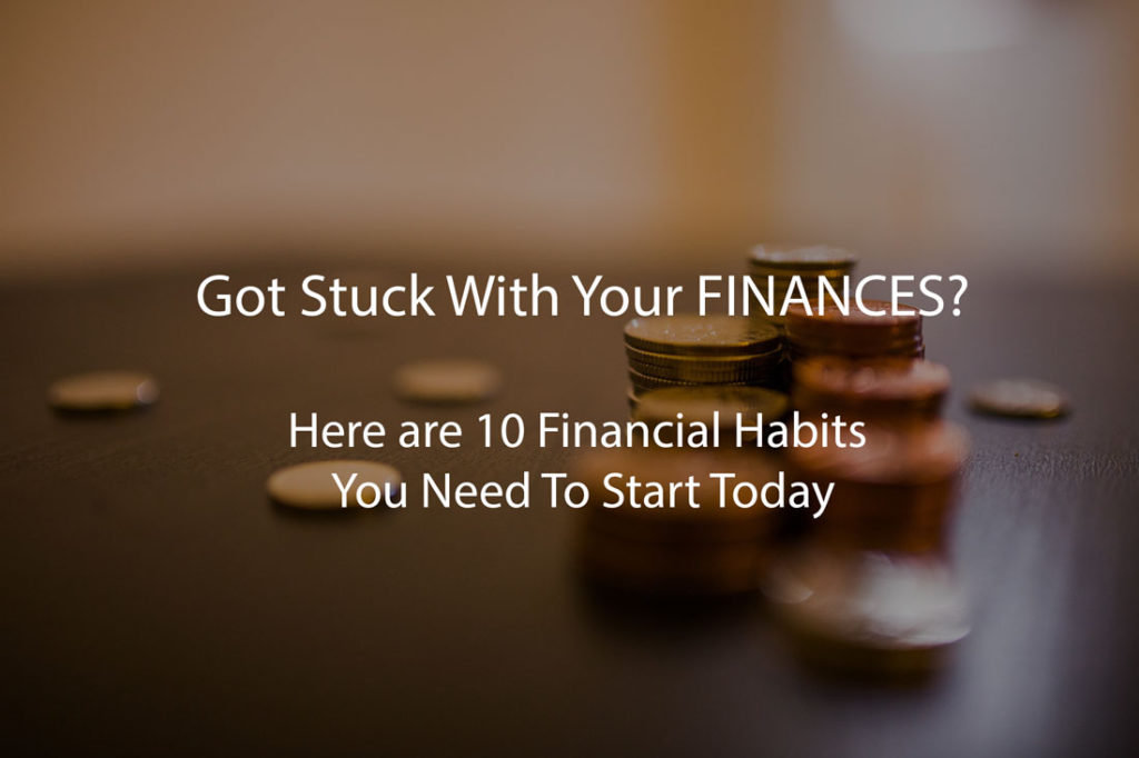 IMG-Got-Stuck-With-Your-FINANCES