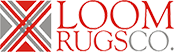 LOGO-LOOM-RUGS-CO-main Customer Feedback Form - InfoMark GLOBAL - Website design in Varanasi