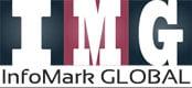 InfoMark GLOBAL