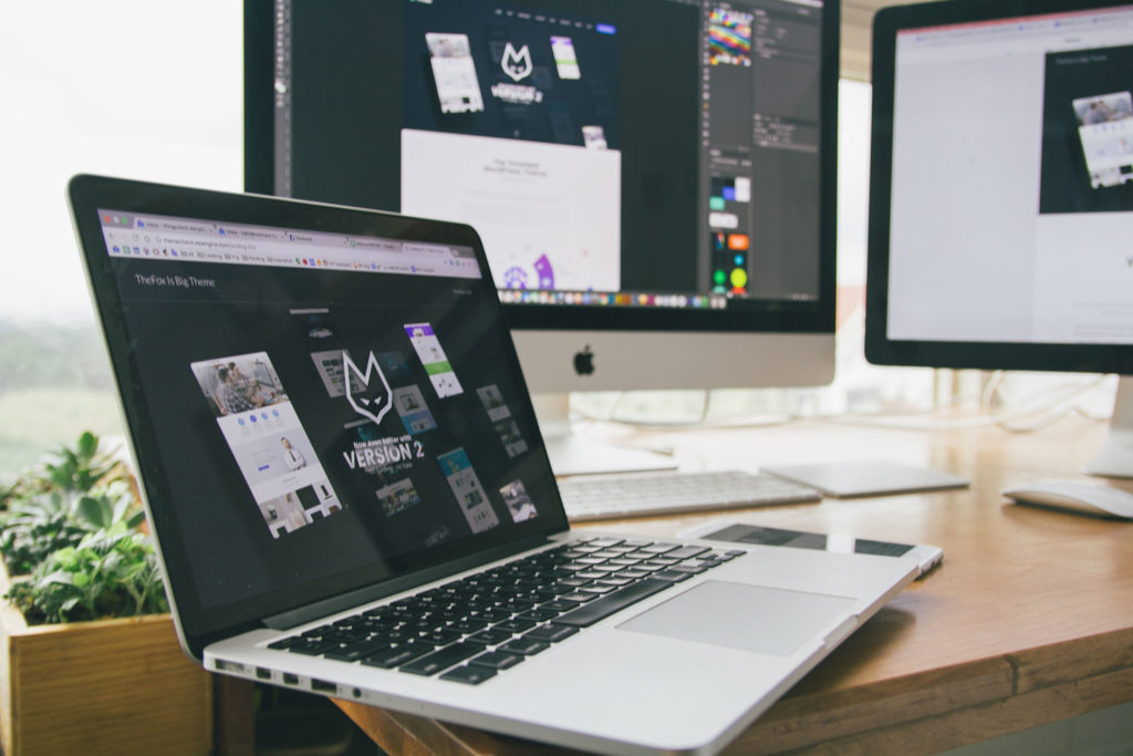IMG-11-Website-Design-And-Development-Standards-For-2018