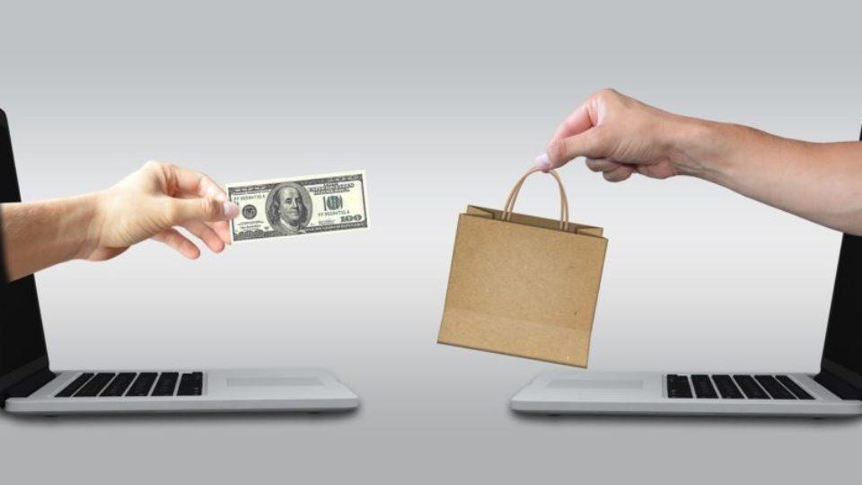 ecommerce-IMG